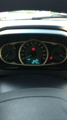 Ford Ka Se 1.0 2018 com 38000km - Foto 4