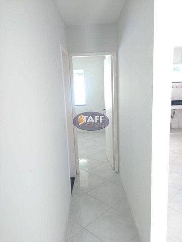 Kkdhbs- Casa com 2 quartos, sendo 1 suíte, por R$ 150.000 - Barra de São João! - Foto 12