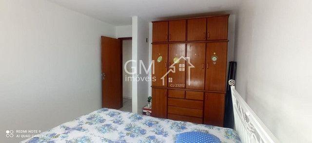 GM3730  Oportunidade!! Apartamento Comercial localizado na Quadra 15 de Sobradinho i.  - Foto 12