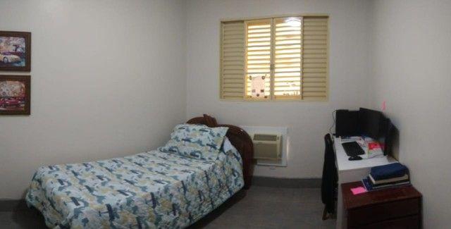Condomínio Residencial Ed. Canajé - Foto 2