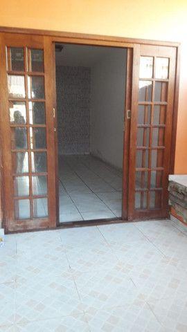 Alugo Casa 3 quartos - Foto 14