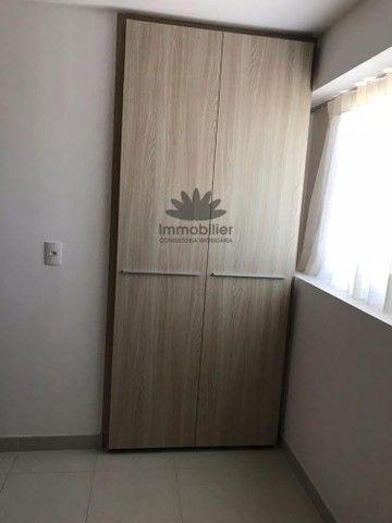 02 quartos em Boa Viagem - Apto Mobiliado - Foto 9