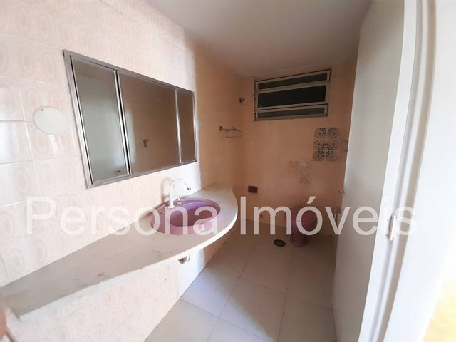 Apartamento com 02 dormitórios e box para automóvel na Galeria Golden Center de Canoas - R - Foto 19