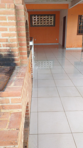 Alugo Casa 3 quartos - Foto 16