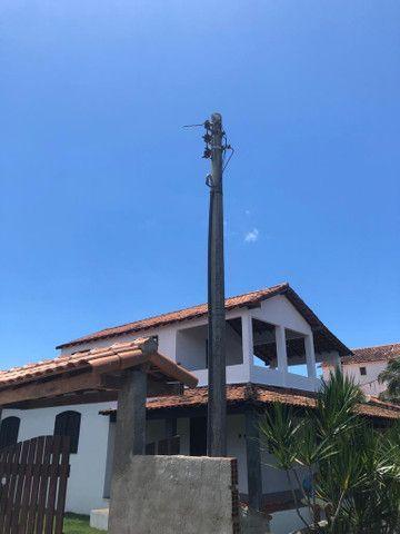 Casa-Guaratiba-Maricá - Foto 5