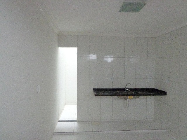 Apartamento 3 quartos, suíte com varanda - Bairro Santo Antônio, Itabuna-BA - Foto 17