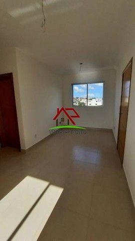 Ótimo apartamento de 02 quartos no Léticia! - Foto 3