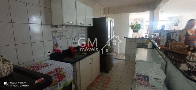 GM3730  Oportunidade!! Apartamento Comercial localizado na Quadra 15 de Sobradinho i.  - Foto 9