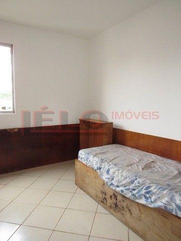 Apartamento para alugar com 3 dormitórios em Zona 07, Maringa cod:00012.001 - Foto 5