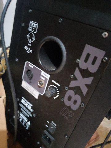 Kit CDJ + Mixer + som - Foto 5