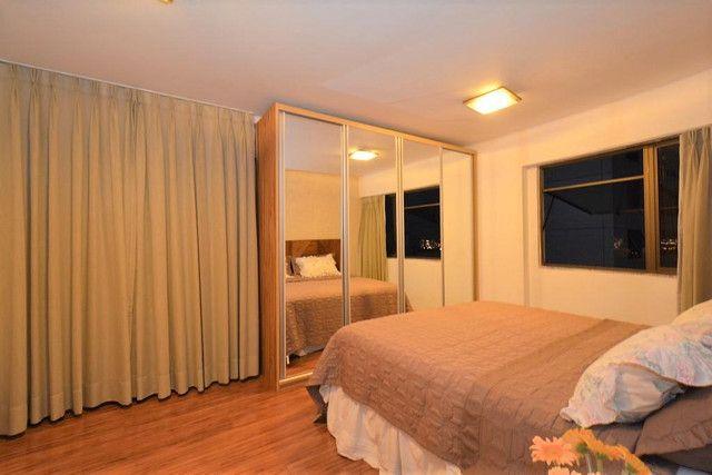 Soffisticato - lindo duplex c/ lazer completo e vista livre! 2 Vagas - Foto 11