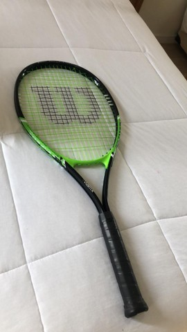Raquete Tenis Wilson - Foto 5