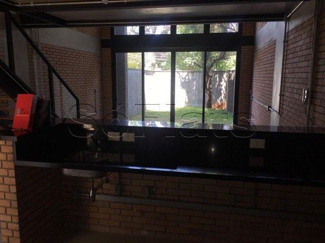 Residencial Apto Duplex 104m² bem localizado em Pinheiros - Foto 12