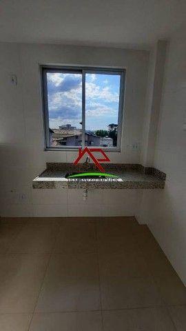 Ótimo apartamento de 02 quartos no Léticia! - Foto 7