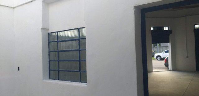 Loja de Esquina - 2a Oferta - Macuco VLT Porto - Reformada  - Foto 4