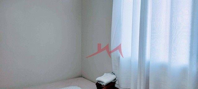Apartamento com 3 quartos à venda, 67 m² por R$ 470.000 - Jacarepaguá - Rio de Janeiro/RJ - Foto 8