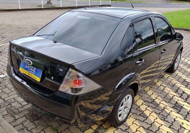 Ford Fiesta CLASS 1.6 4P - Foto 3