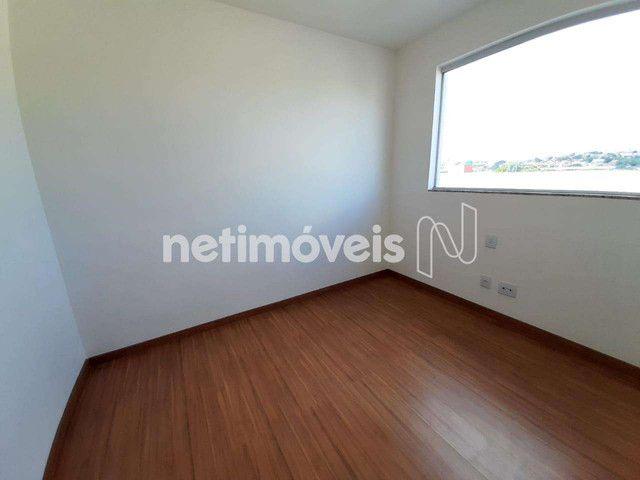 Apartamento à venda com 2 dormitórios em Suzana, Belo horizonte cod:752466 - Foto 11