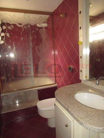 Apartamento para alugar com 3 dormitórios em Zona 07, Maringa cod:00012.001 - Foto 9