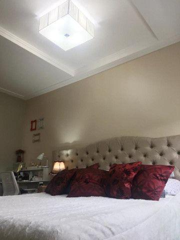 Apartamento com 2 dormitórios - Foto 4