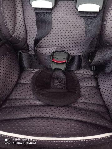 Cadeirinha para bebê - Foto 2