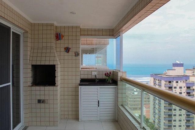 T005 - Residencial Rosana - Apartamento 123 - *