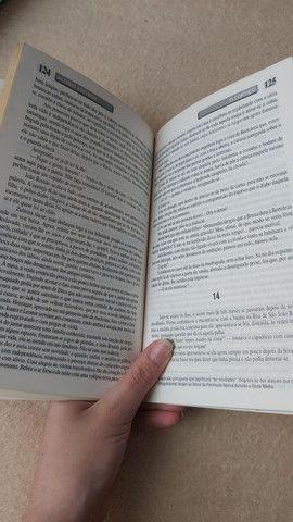 Livro O cortiço  - Foto 3