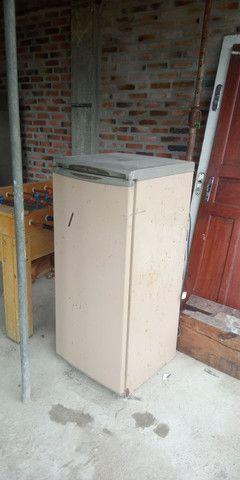 Freezer vertcal - Foto 2