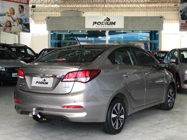 Hb20s 1.6 Premium 2019 Apenas 10.300 Km! - Foto 4
