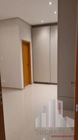 Casa à venda com 3 dormitórios em Vila santista, Bauru cod:2211 - Foto 9