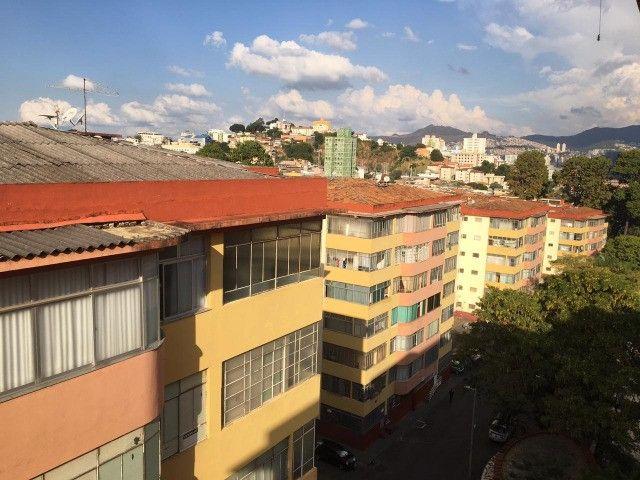 Apartamento 02 Quartos Conjunto IAPI // São Cristóvão - BH - Foto 11