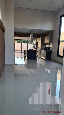 Casa à venda com 3 dormitórios em Vila santista, Bauru cod:2211 - Foto 6