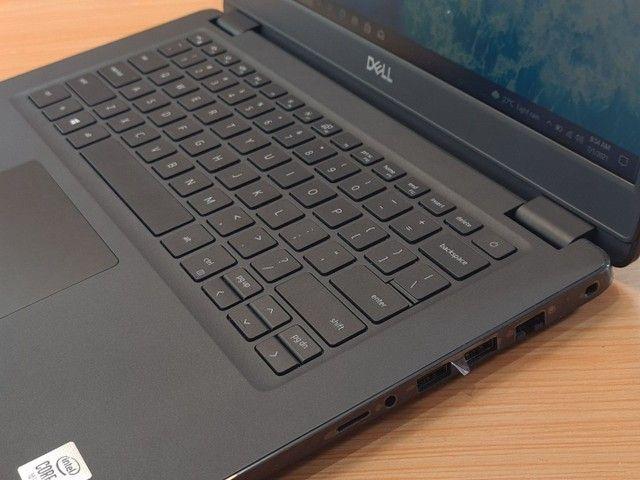 Dell Latitude 3410 Core i7 10th 16gb 256GB Ssd Nvme - Foto 5