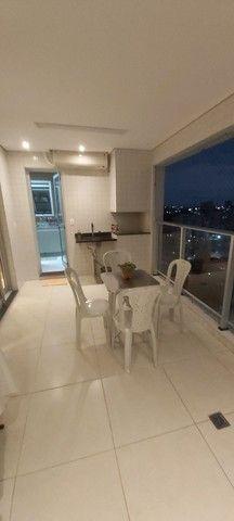 Vendo Lindo Apartamento Condomínio Coral Gables  - Foto 6