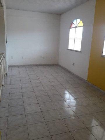 Aceita Parcelamento Direto/ Casa com 5qts no Canaranas/ Atrás da Eucatur - Foto 5
