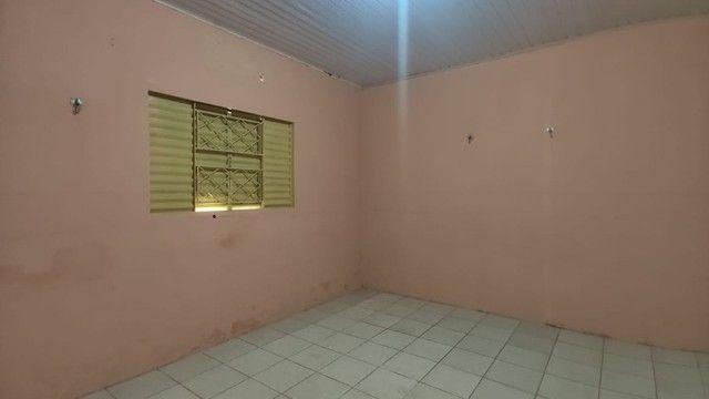 Casa para Locação Renascer I com 2 quartos e 1 suíte, Macapá - Foto 6