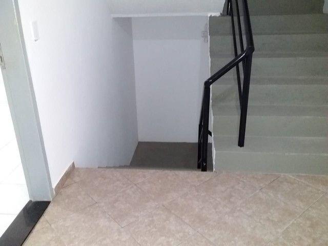 Apartamento na serraria, condomínio fechado. - Foto 4