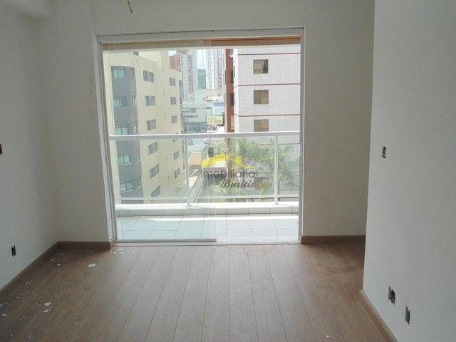 Apartamento à venda, 4 quartos, 1 suíte, 3 vagas, Buritis - Belo Horizonte/MG - Foto 19