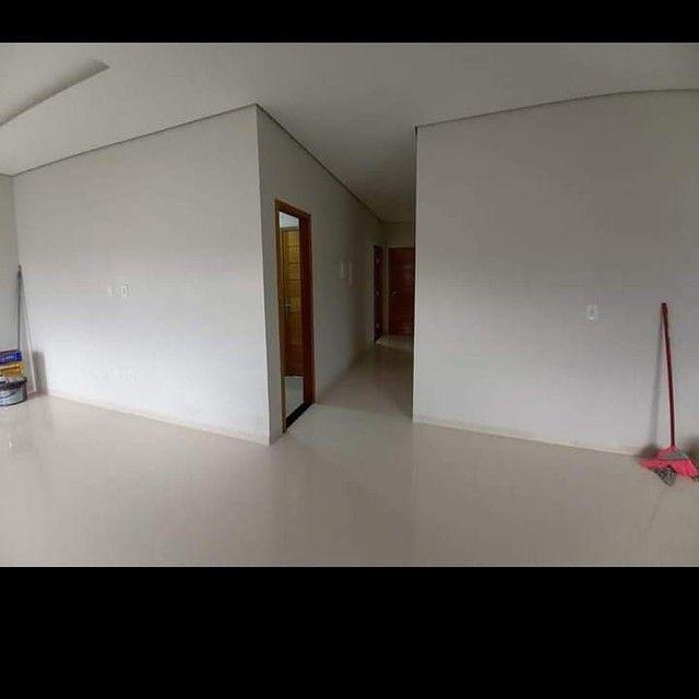 Casa no Xavier Maia 210 mil reais - Foto 3