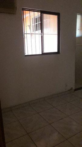 Alugo Casa 3 quartos - Foto 8