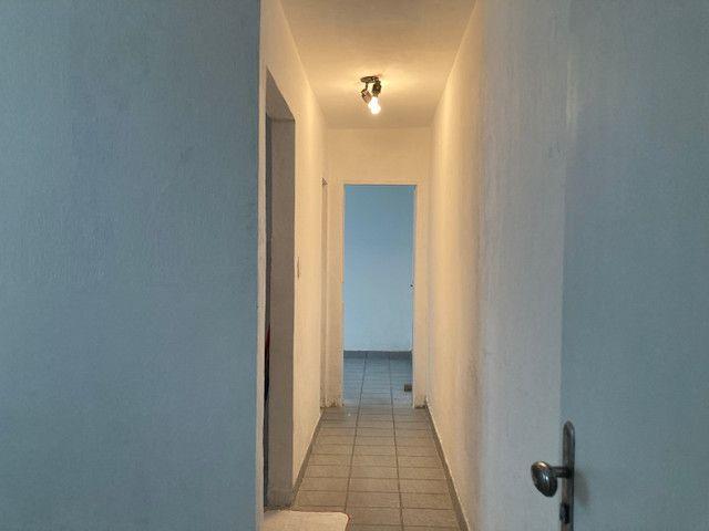 Apartamento 1 quarto, 38m², Imbiribeira, próximo a igreja de mórmons - Foto 15