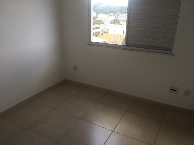 Cobertura - Dois Quartos - Suíte - Duas vagas - Elevador // Dom Bosco - BH - Foto 7