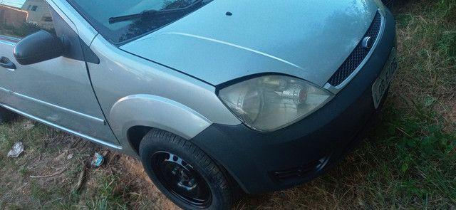 Fiesta 03 - Foto 2