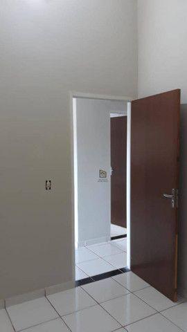 Casa com 3 dormitórios à venda, 110 m² por R$ 200.000 - Novo Mundo - Várzea Grande/MT # IS - Foto 9