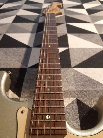 Stratocaster Tagima - T-735 Special - Foto 3