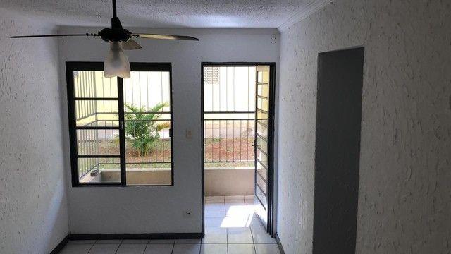 Apartamento para alugar. - Foto 11