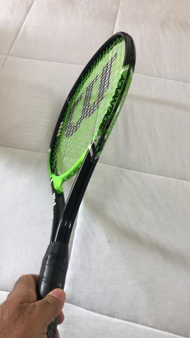 Raquete Tenis Wilson - Foto 2