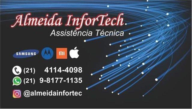 Assistência Técnica em Smartphones  - Foto 3