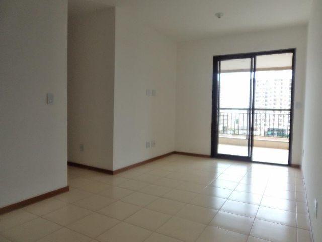 Apartamento 3 quartos sendo 1 suíte, QD 301- Via Solare/Samambaia Sul