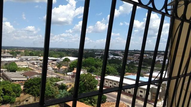 Apartamento centro de Castanhal 3/4 por 380 mil reais escriturado zap * - Foto 4